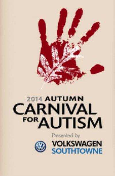 autism event utah, utah autism carnival, sahara cares autism carnival, utah autism