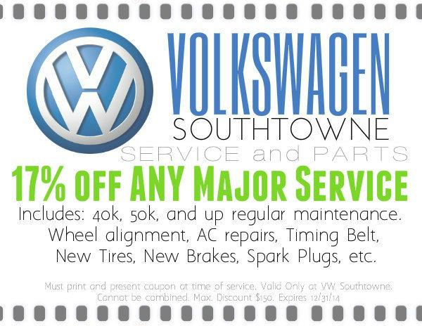 Utah Vdub Nation | VW Southtowne Stomping Grounds