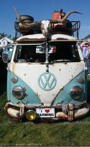 Utah VW Classic, utah VW Classic, utah car shows, vw utah car shows, utah transporters, utah transporter association, beetle, bus, ghia, car shows utah