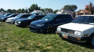 Utah VW Classic, utah car shows, vw utah car shows, utah transporters, utah transporter association, beetle, bus, ghia, car shows utah