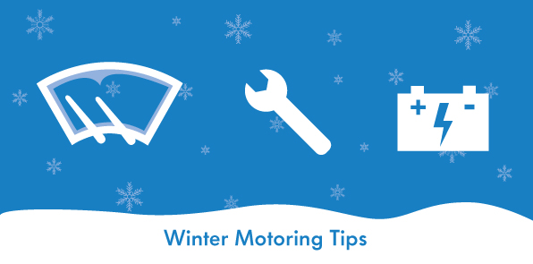 winter-tips-driving