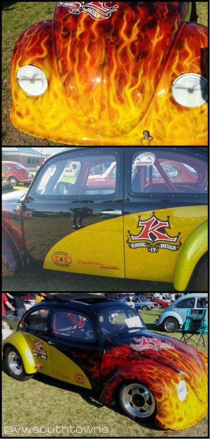 utah vw car show, vw utah, utah transporter association, volkswagen car show utah, utah air cooled, utah water cooled, utah vw