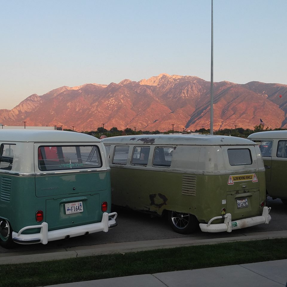 utah vw events utah vdub nation. Black Bedroom Furniture Sets. Home Design Ideas