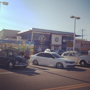 vw-southtowne-vw-party2