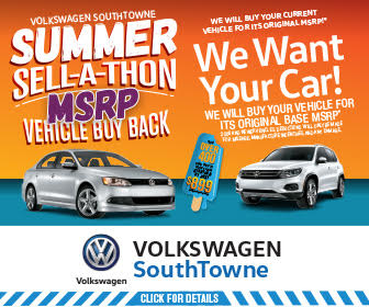 vw utah msrp buy back
